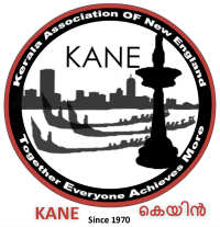 kane_logo_200X207