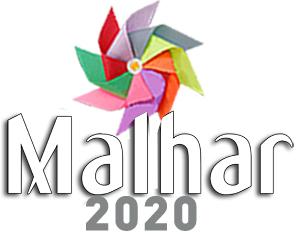 Malhar2020
