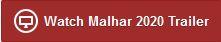 Malhar2020trailervideobtn